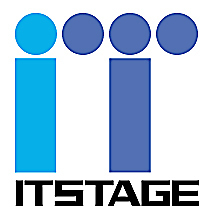 IT STAGE CORPORATION